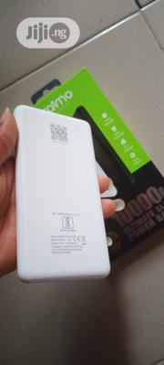 New Oraimo 10000mah | Accessories for Mobile Phones & Tablets for sale in Enugu State, Enugu
