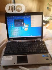 Laptop HP EliteBook 6930P 2GB Intel 140GB | Laptops & Computers for sale in Edo State, Orhionmwon