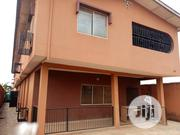 Block of 4flat Is Available for Sale at Ojodu,Ikeja,Lagos   Houses & Apartments For Sale for sale in Lagos State, Ojodu