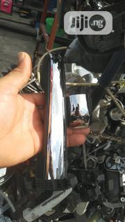 Door Handle Availabe All Lexus an Toyota Motors | Vehicle Parts & Accessories for sale in Lagos State, Mushin