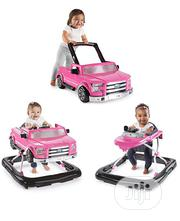 Baby Fiso Walker | Children's Gear & Safety for sale in Lagos State, Surulere