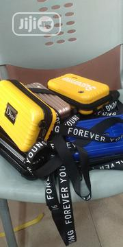 Exclusive Case Bag | Bags for sale in Lagos State, Ojo