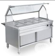 Pasta Cooker/Warmer | Restaurant & Catering Equipment for sale in Lagos State, Ikeja