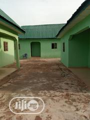 Self Contained In Bida For Rent | Houses & Apartments For Rent for sale in Niger State, Bida