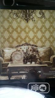 Maxx Wallpaper and Decor Limited | Home Accessories for sale in Abuja (FCT) State, Gudu