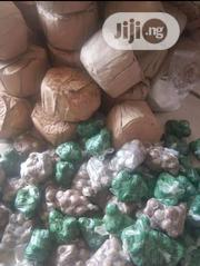 Organic Raw Materials For Black Soap Making. | Bath & Body for sale in Lagos State, Mushin