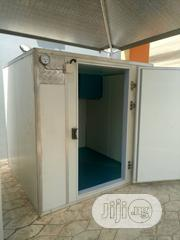 Cold Room (8x8x8fts) | Trucks & Trailers for sale in Lagos State, Lekki Phase 1