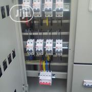 Professional Electrician   Building & Trades Services for sale in Delta State, Uvwie