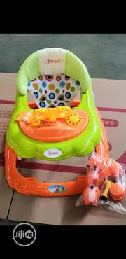 Baby Walkers | Children's Gear & Safety for sale in Lagos State, Ikeja