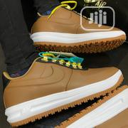Nike Air Force 1 Sneaker | Shoes for sale in Lagos State, Magodo