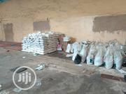 Bagco Sacks For Sale | Manufacturing Materials & Tools for sale in Lagos State, Ikotun/Igando