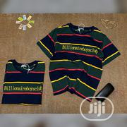 Authentic T-Shirts | Clothing for sale in Lagos State, Alimosho