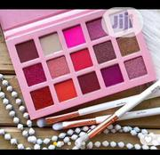 Glamierre Eye-Shadow Palette | Makeup for sale in Lagos State, Amuwo-Odofin