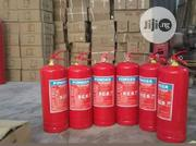Fire Extinguisher | Safety Equipment for sale in Lagos State, Lagos Island