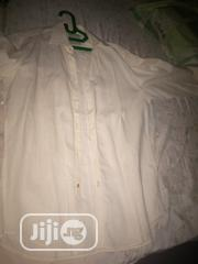 Plane Shirt | Clothing for sale in Imo State, Okigwe