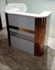 Imported Quality Office Reception Table | Furniture for sale in Lagos State, Lekki Phase 1
