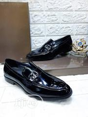 Gucci Shoe   Shoes for sale in Lagos State, Lagos Island