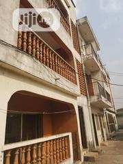 6units Of 3bedroom Flat + 1unit Of 4bedroom Duplex For Sale @ Ogba   Houses & Apartments For Sale for sale in Lagos State, Ikeja
