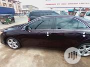 Toyota Camry 2014 | Cars for sale in Abia State, Aba North