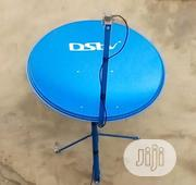 Installation Of DSTV And Free To Air Statelities   Building & Trades Services for sale in Osun State, Olorunda-Osun