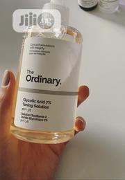 The Ordinary Glycolic Acid Toner   Skin Care for sale in Lagos State, Ajah