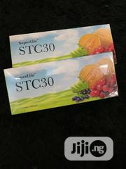 STC 30 Supper Life Stem Cell | Vitamins & Supplements for sale in Lagos State, Ajah