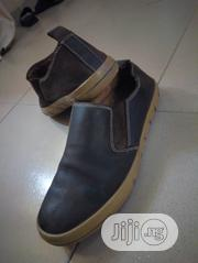 Used Skin Loafers Shoe | Shoes for sale in Niger State, Bosso