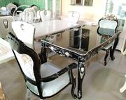 Royal Didning Set | Furniture for sale in Lagos State, Ojo