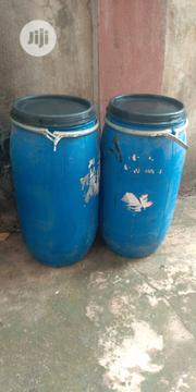 Coolers For Chilling   Kitchen & Dining for sale in Abuja (FCT) State, Garki 2