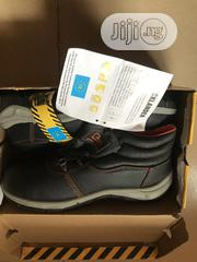 Safety Boot | Safety Equipment for sale in Lagos State, Alimosho