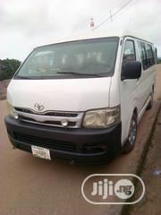 Toyota Hummer Bus | Buses & Microbuses for sale in Ondo State, Akure