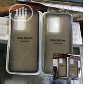 Defender Case For Samsung S20 Ultra | Accessories for Mobile Phones & Tablets for sale in Lagos State, Ikeja