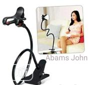 Flexible Phone Holder | Accessories for Mobile Phones & Tablets for sale in Akwa Ibom State, Uyo