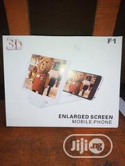 Enlarged Screen | Accessories for Mobile Phones & Tablets for sale in Lagos State, Lagos Island