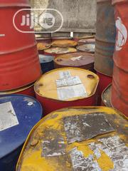 Very Clean Used Engine Oil | Vehicle Parts & Accessories for sale in Lagos State, Ikeja