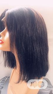 Human Hair Bulb Wig | Hair Beauty for sale in Cross River State, Calabar