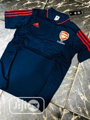Official Club Jerseys | Clothing for sale in Lagos State, Lagos Island