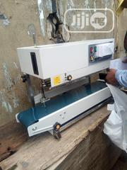 Bounce Sealer | Manufacturing Materials & Tools for sale in Lagos State, Ojo