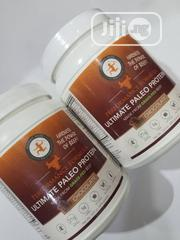 Ultimate Paleo Protein | Vitamins & Supplements for sale in Lagos State, Amuwo-Odofin