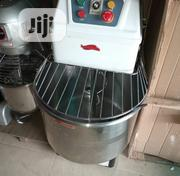 Industrial Dough Mixer | Restaurant & Catering Equipment for sale in Lagos State, Ojo