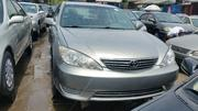 Toyota Camry 2006 | Cars for sale in Lagos State, Apapa