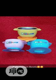 Suction Bowl For Kids | Baby & Child Care for sale in Lagos State, Lagos Island
