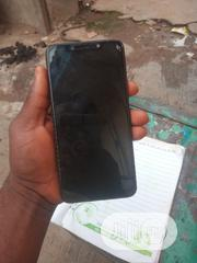 Infinix Hot 7 16 GB Black | Mobile Phones for sale in Kwara State, Ilorin South