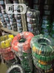 Electrical Material | Electrical Equipment for sale in Lagos State, Lagos Island