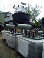 Transformers 100kva | Electrical Equipment for sale in Lagos State, Lagos Island