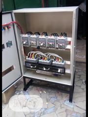 Distribution Box (3 Phase) Change Over | Electrical Equipment for sale in Lagos State, Ojo