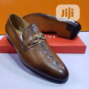 Quality Mens Shoes Rossi | Shoes for sale in Lagos State, Lagos Island