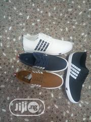 Adidas Sneckers Instock | Shoes for sale in Lagos State, Lekki Phase 1