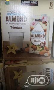 Almond Milk | Meals & Drinks for sale in Lagos State, Yaba