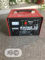 Battery Charger SIHIO | Electrical Equipment for sale in Lagos State, Lagos Island